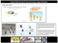 Monitoring Capabilities & Tennant energy use education