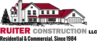 Ruiter Constructions