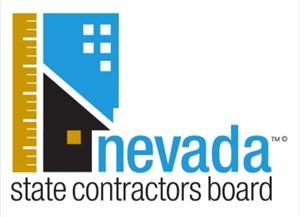 NV-ContractorsBoard