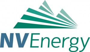 NV Energy - Energy Savings Tips