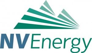 NV Energy - Energy Savings Tips