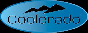 Coolerado_logo